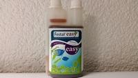 Festal easy 500 ml